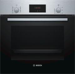Встраиваемый духовой шкаф Bosch HBF114BR0R