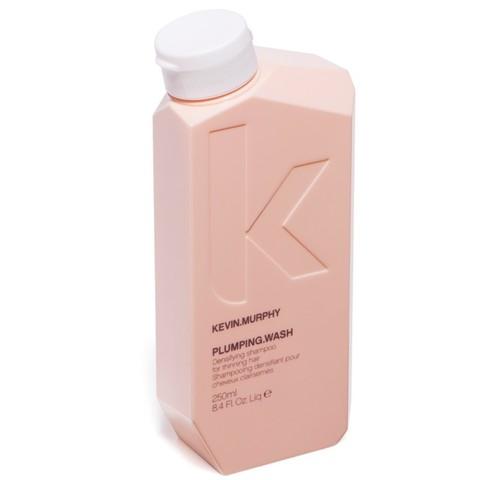 Шампунь для уплотнения волос Plumping.Wash