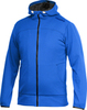 Толстовка мужская Craft Leasure синяя Распродажа