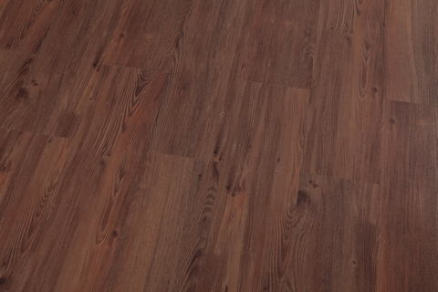 Плитка ПВХ Decoria Mild Tile DW 1381 Сосна Орта