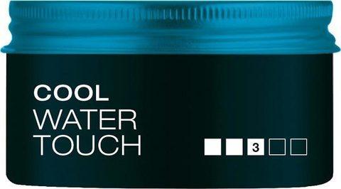 Гель-воск для эластичной фиксации Lakme Water Touch