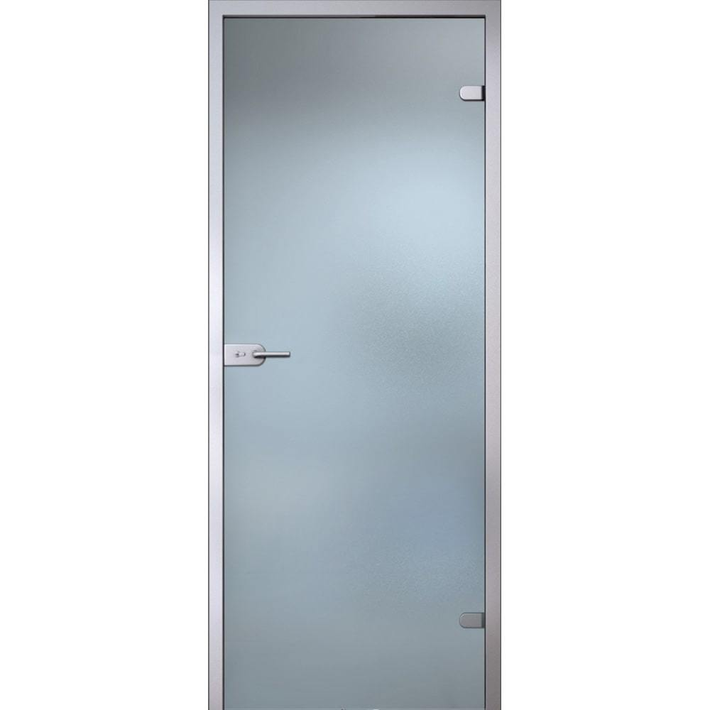 Межкомнатные двери Лайт стекло бесцветное матовое lait-bescvetnoe-dvertsov-min.jpg
