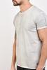 Рубашка мужская  M822-12B-51CR