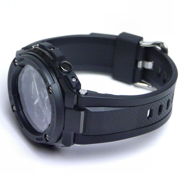 Женские часы Casio SHB-200D-7A