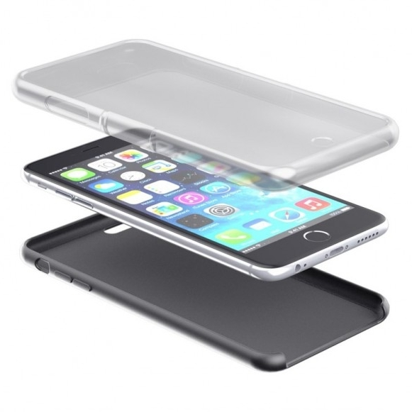 Защитный чехол SP Weather Cover для iPhone 6/6S