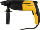 Перфоратор Stanley STHR202K (620 Вт)