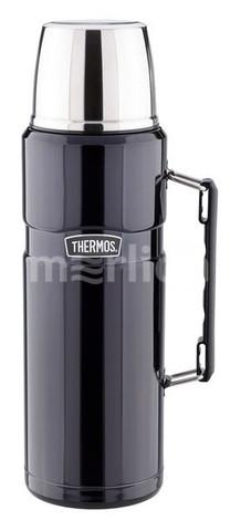Термос Thermos SK 2010, 1.2л. черный