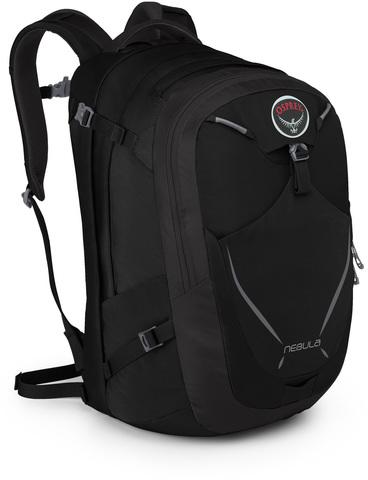 рюкзак для ноутбука Osprey Nebula 34