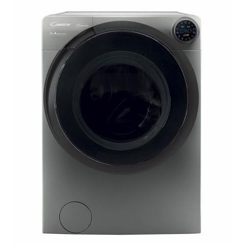 Узкая стиральная машина Candy Bianca BWM4 147PH6R/1-07