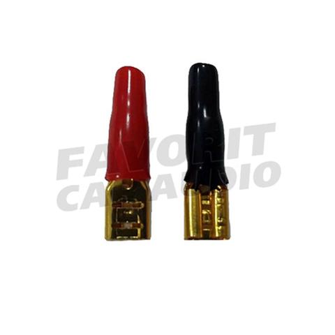 Клемма акуст. FSD audio ST-2.8 (50)