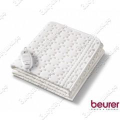 Электропростынь Beurer UB67 (200*100)