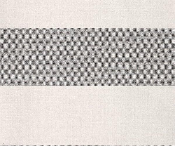 Обои Tiffany Design Royal Linen 3300061, интернет магазин Волео