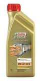CASTROL EDGE Professional 0W-30(LL01)-Синтетическое моторное масло для автомобилей марки BMW