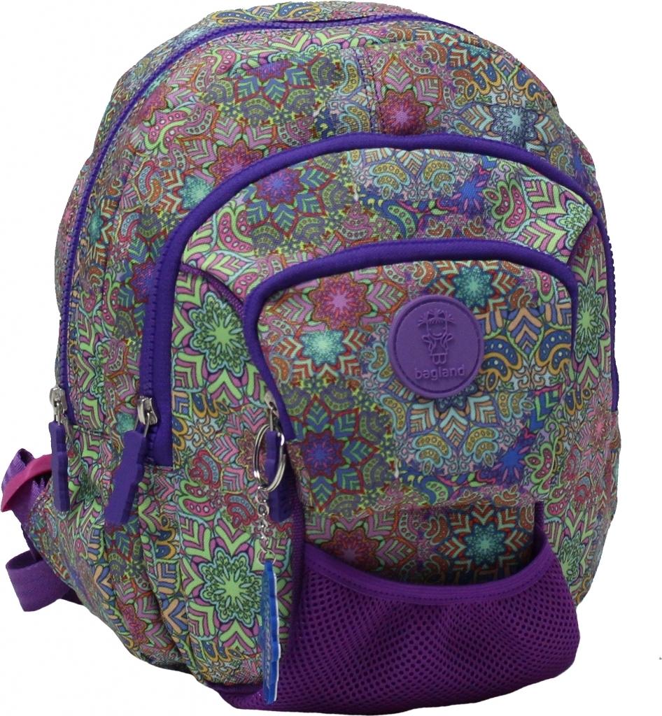 Детские рюкзаки Рюкзак Bagland Колобок 8 л. сублімація 35 (00564664) deb91d78cfe64ef36d96460e01234147.JPG