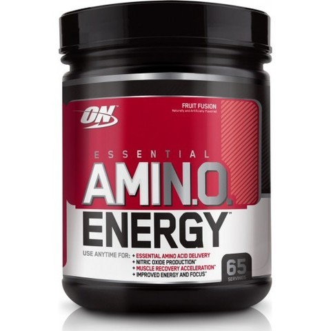 ON Amino Energy 580gr.