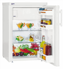 Холодильник Liebherr Comfort T 1414-21 001 фото