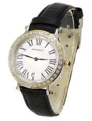 Наручные часы Romanson RL1253QLCWH