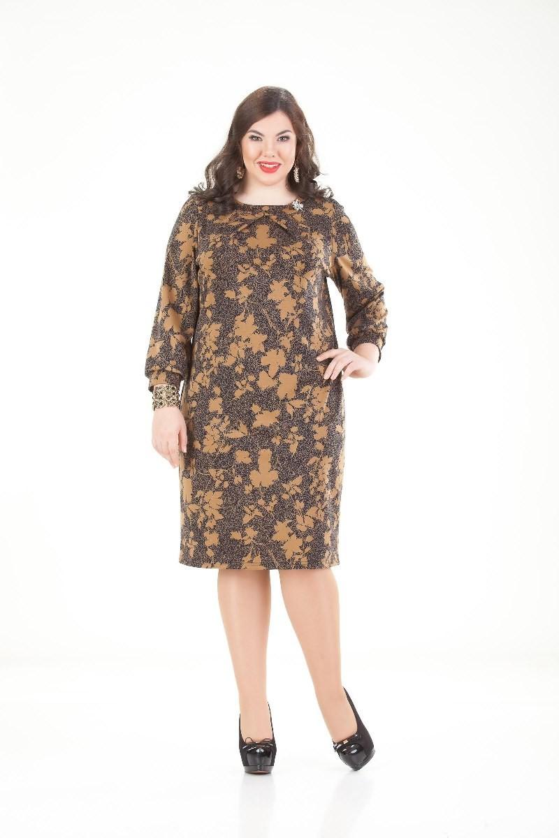 Платья Платье Жюли 1206.jpg