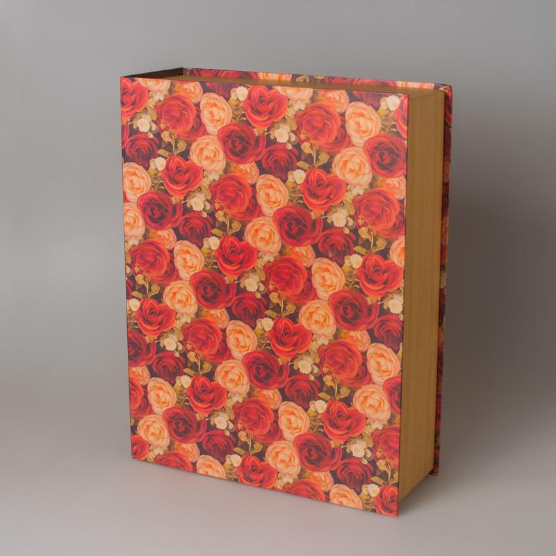 Коробка подарочная 47631 s