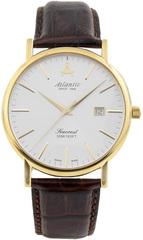 Наручные часы Atlantic 50354.45.21 Seacrest