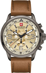 Швейцарские часы Swiss Military Hanowa 06-4224.30.002