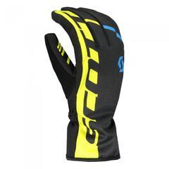 Sport GT / Черно-желтый