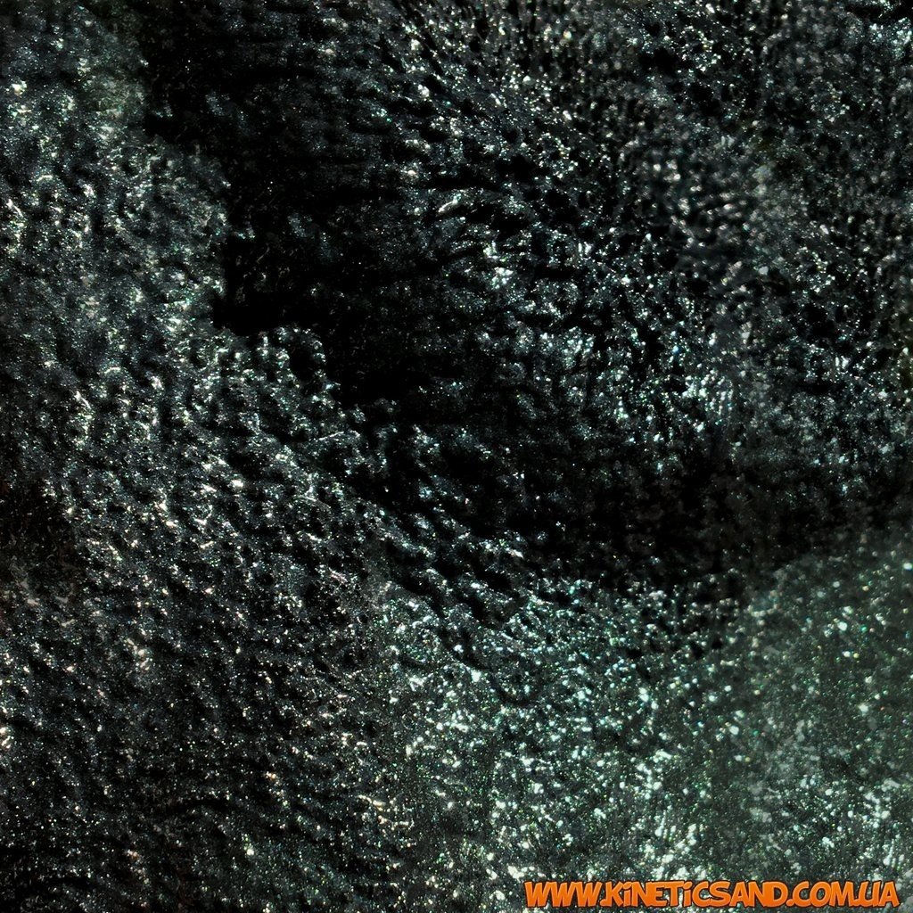 Хендгам магнитный hand gum