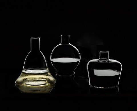 Decanter Margaux