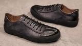 Туфли «OTOER» купить