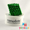 Nanodots - 216 Color