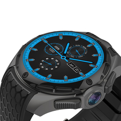 Часы SMART WATCH KINGWEAR KW68 L