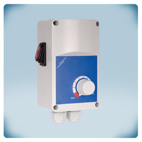 Регулятор скорости Sentera ITR-9-50-DT (плавный)