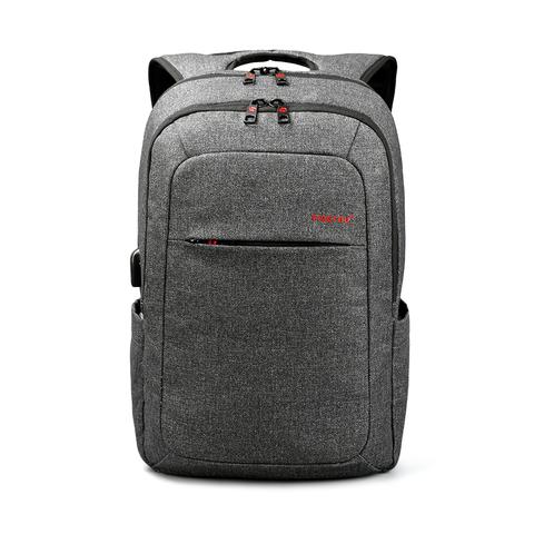 рюкзак городской Tigernu T-B3090U