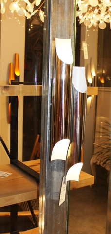 wall lamp GALLIANO by Delightfull