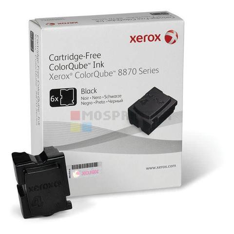 Xerox 108R00957