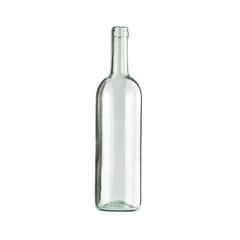 Бутылка Классик 0,7 л, 16 шт