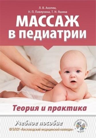 Пособие при рождении сроки выплаты