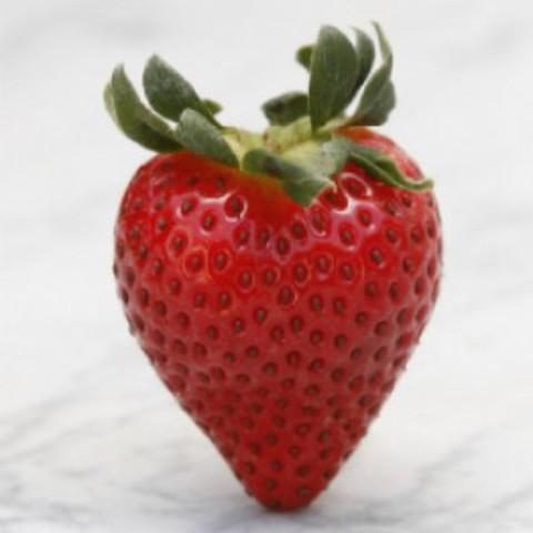 Ароматизатор FlavorWest Strawberry