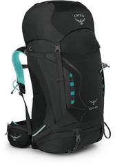 Рюкзак женский туристический Osprey Kyte 66