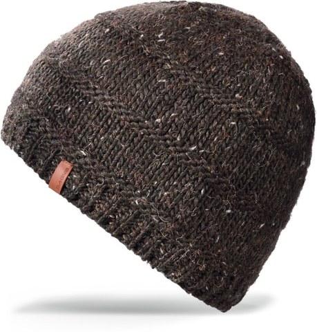 шапка Dakine Orson