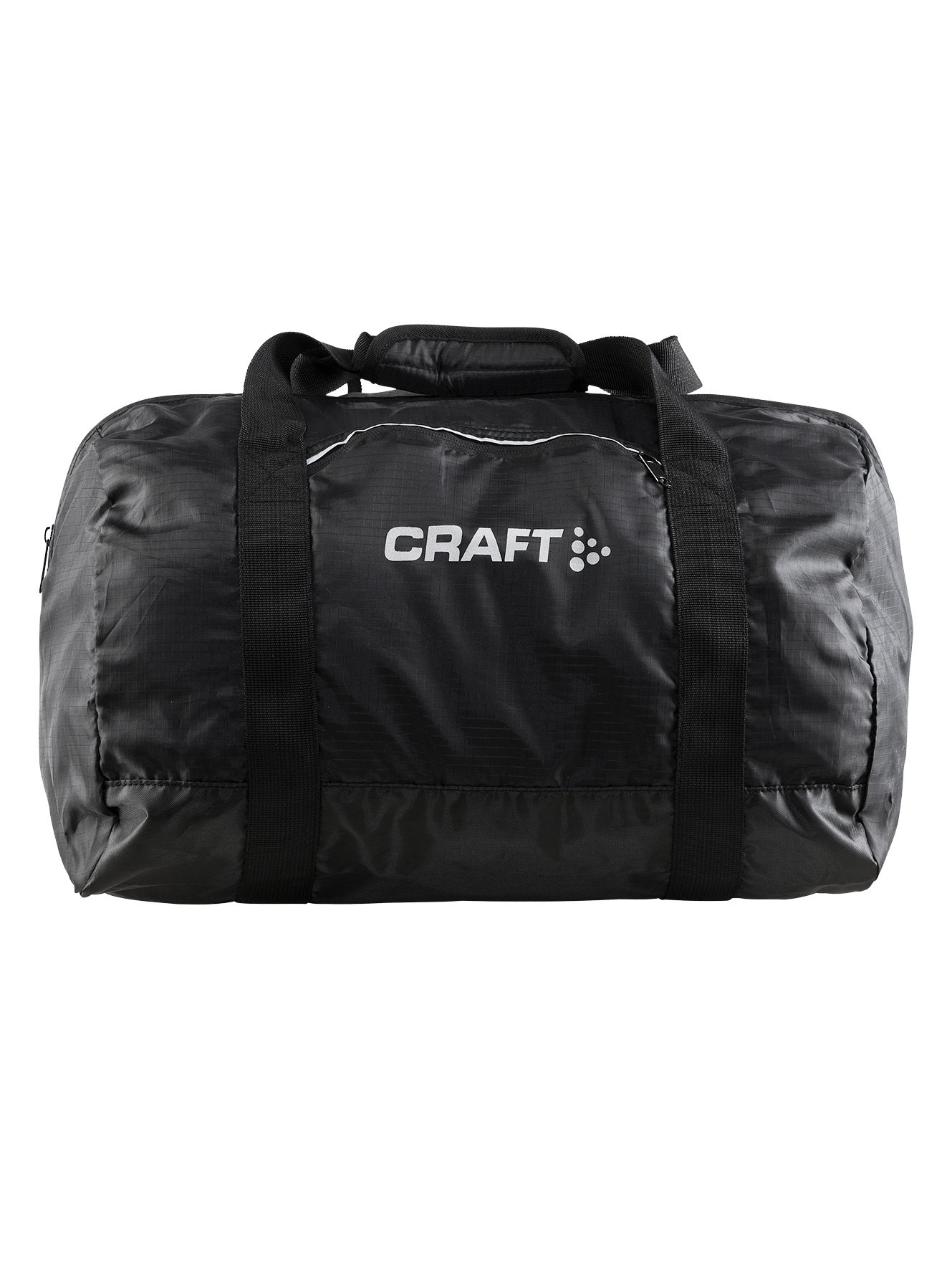 Спортивная сумка Craft Training 1903539-9999 фото