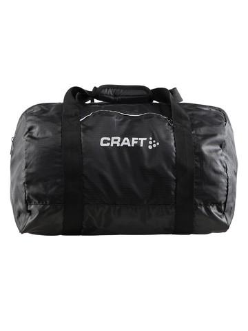 CRAFT TRAINING спортивная сумка