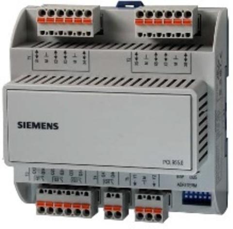 Siemens POL092.56/STD