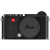 Leica CL Body