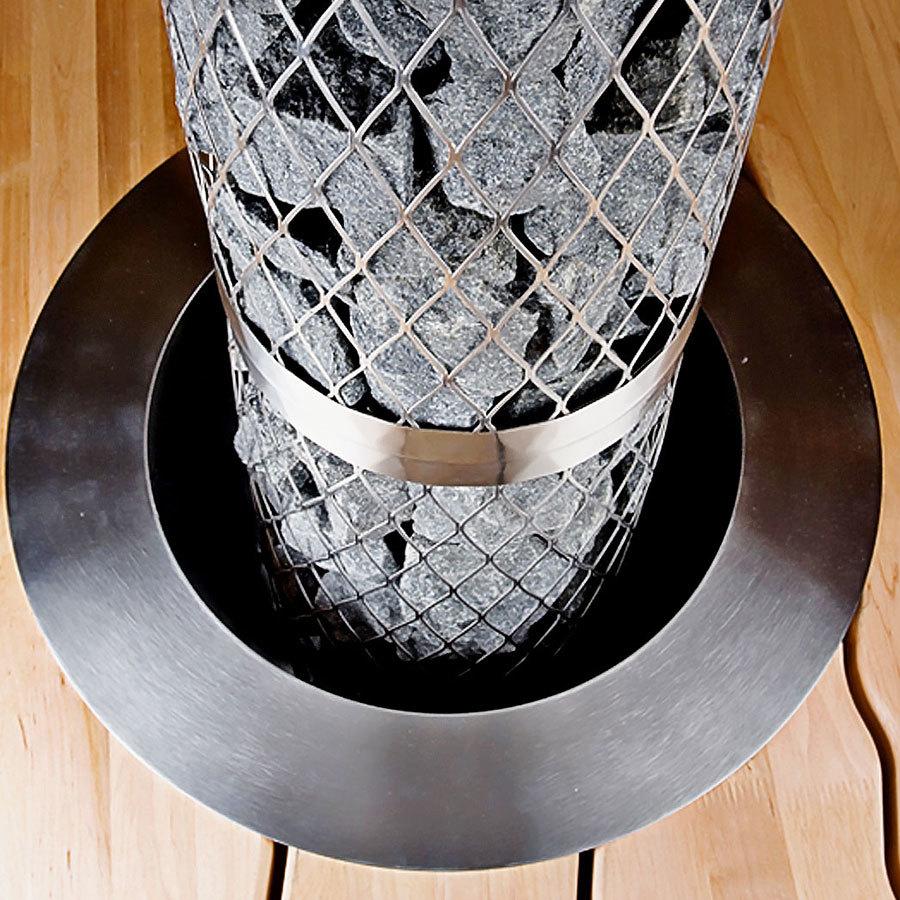 Печь для сауны IKI Pillar, фото 24