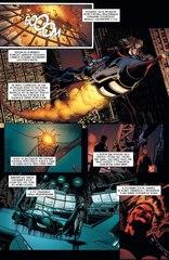 Бэтмен. Detective Comics. Э. Нигма, детектив-консультант