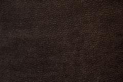 Велюр Garden dark brown (Гарден дарк браун) 8