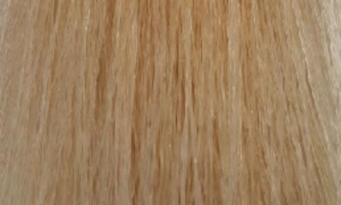 11/3 Диапазон ДСМ Лисап 100мл краска для волос