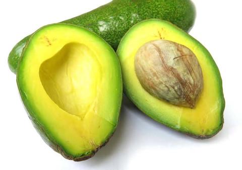 Авокадо Вьетнамское, 1 кг