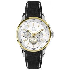 Наручные часы Jacques Lemans U-32O